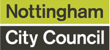 Nottingham Community Protection