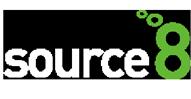 Source 8
