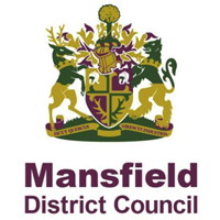 Mansfield Neighbourhood Wardens