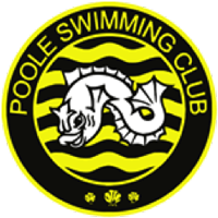 Poole Swiming Club