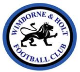 Wimbourne Holt FC